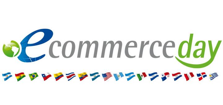 eCommerce DAY Lima 2018