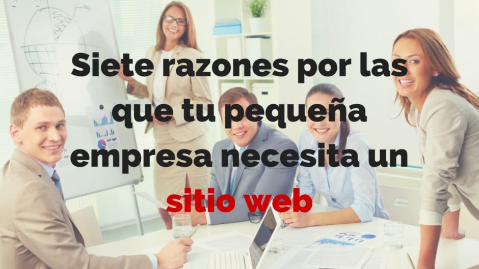 empresa-sitio-web