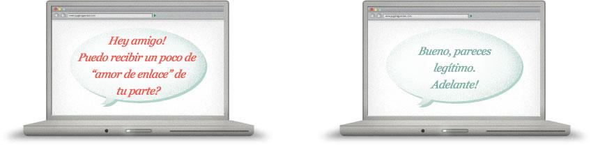 enlaces-computadoras