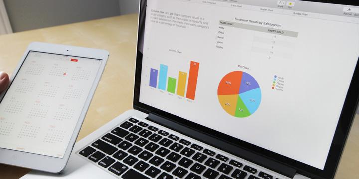 estrategia marketing contenidos 1