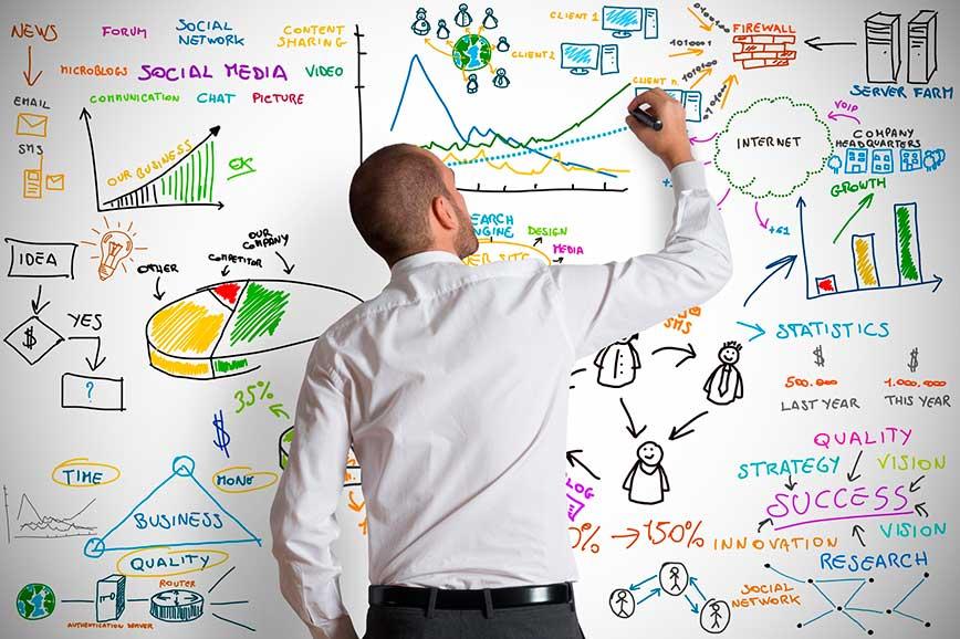 Pasos para realizar estrategias de Growth Hacking de forma exitosa