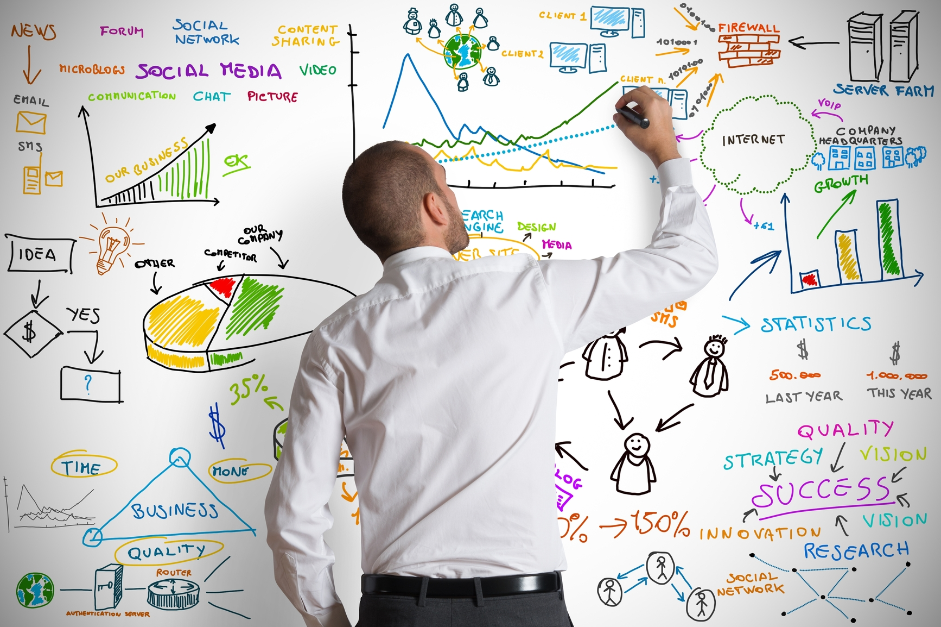 estrategias-exitosas-growth-hacking