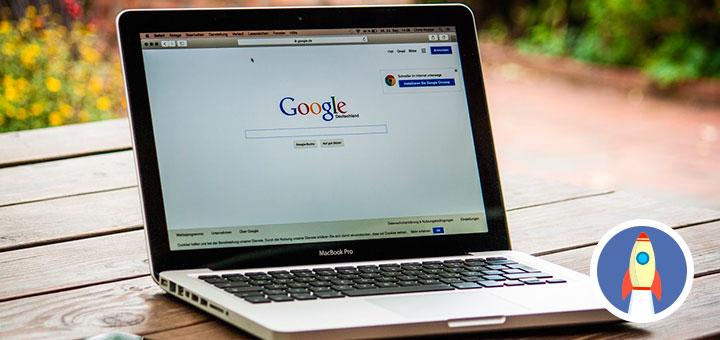 Extensiones de Google Chrome para SEO (Parte 2)
