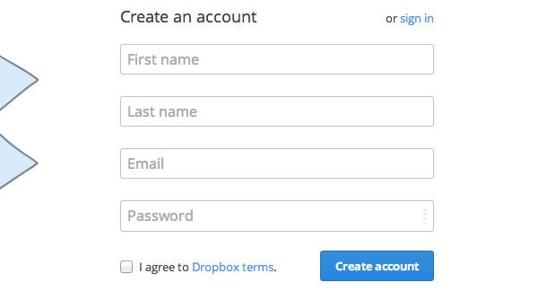 formularios-etiquetas-adecuadas