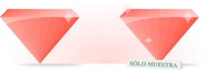 Diamantes guía SEO