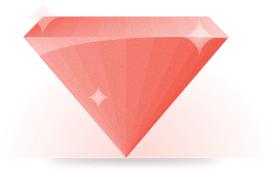 gema-rosada