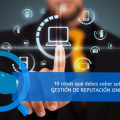 gestion de reputacion online en peru