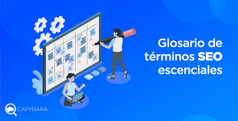 glosario terminos seo esenciales 3