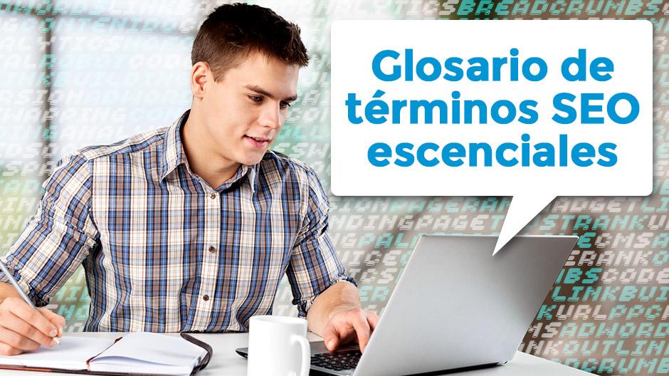 glosario-terminos-seo-esenciales