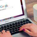 Extensiones de Google para SEO