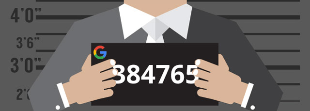 google-penalizo-manualmente-paginas-1