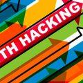 El Growth Hacking incrementa los usuarios