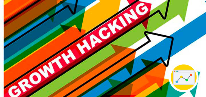 El Growth Hacking incrementa los usuarios