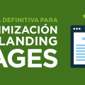 guia-definitiva-optimizacion-landing-page-1