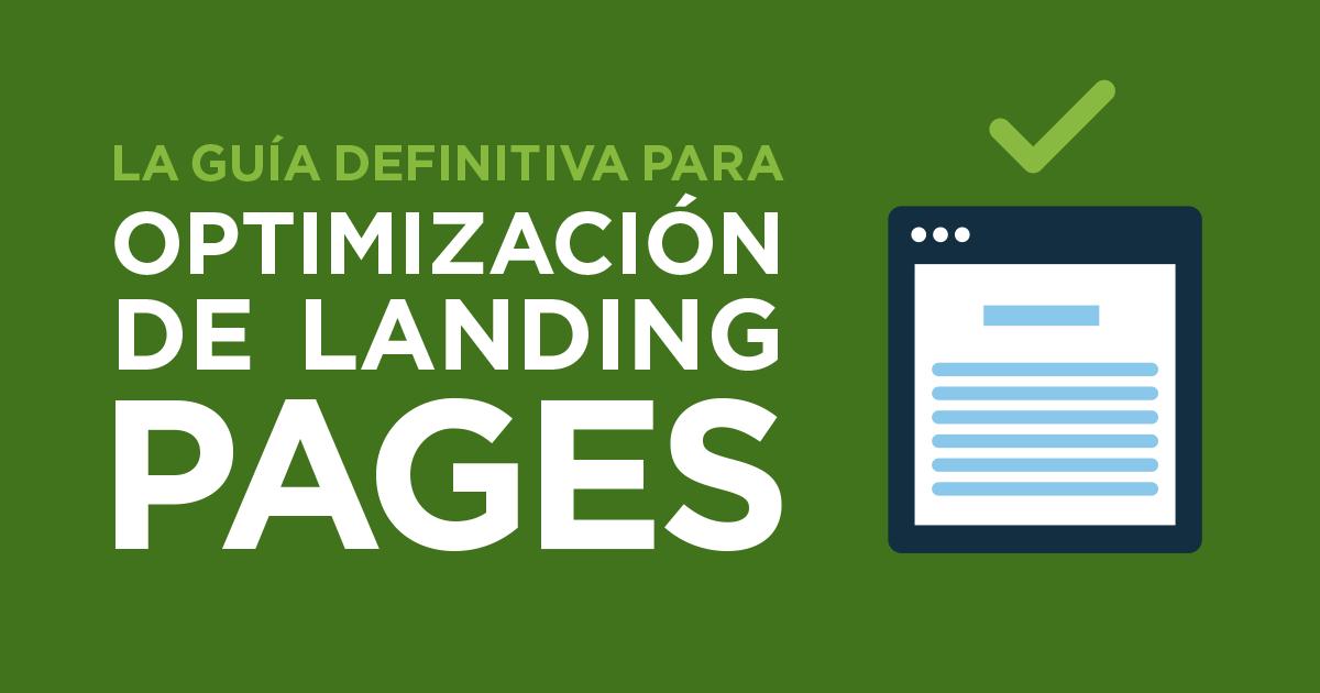 guia-definitiva-optimizacion-landing-page-1