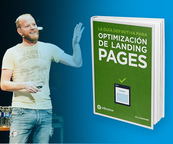 guia-definitiva-optimizacion-landing-page-2