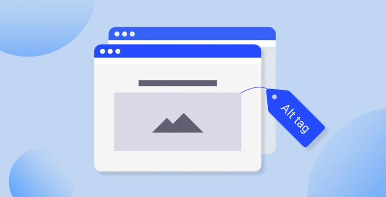 guia definitiva seo para desarrolladores alt txt