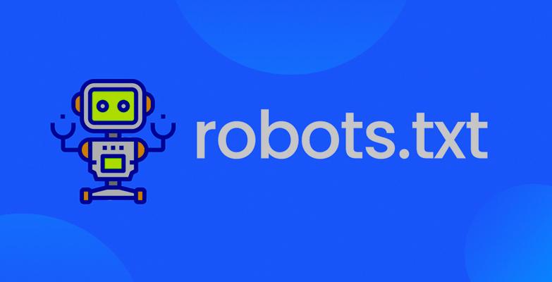 guia definitiva seo para desarrolladores robots text 1
