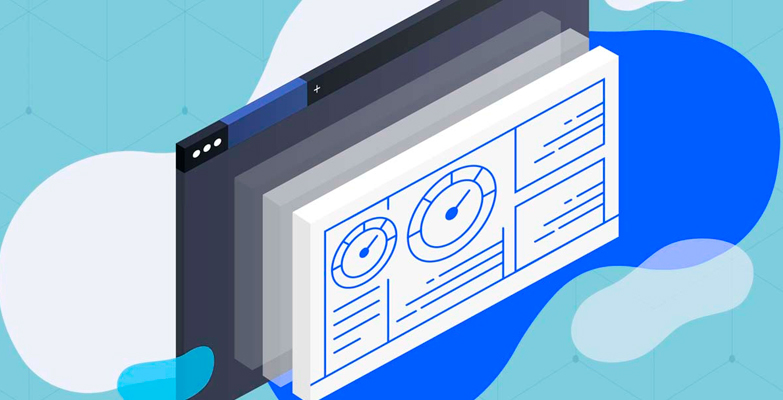 guia definitiva seo para desarrolladores usar prefetch