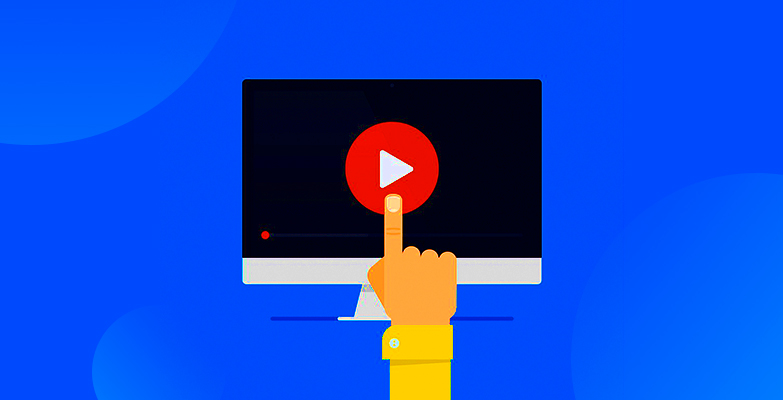 guia definitiva seo para desarrolladores videos 2