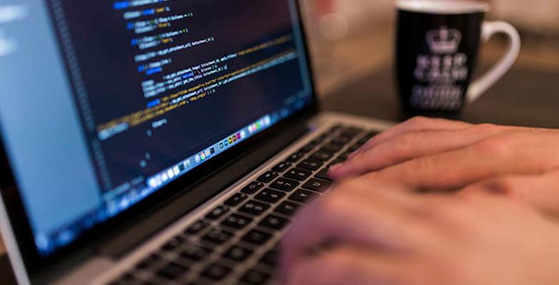 guia para desarrolladores de SEO que es un desarrollador