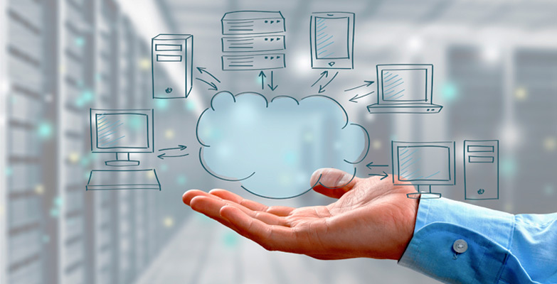 guia para desarrolladores de SEO servidores virtuales