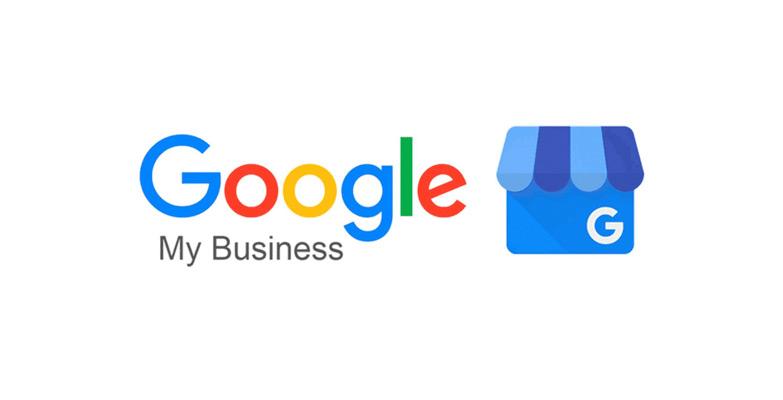 herramientas seo para tu negocio google my business