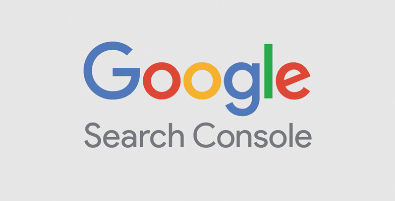 herramientas seo para tu negocio google search console