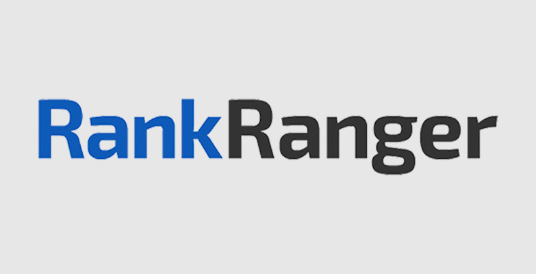 herramientas seo para tu negocio rank ranger
