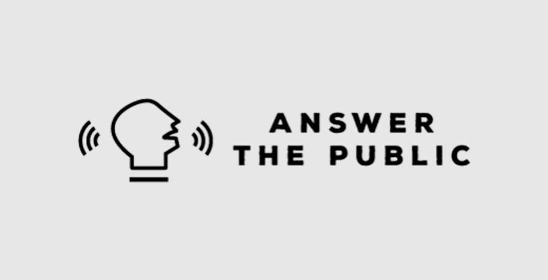 herramientas investigacion palabras clave answer the public