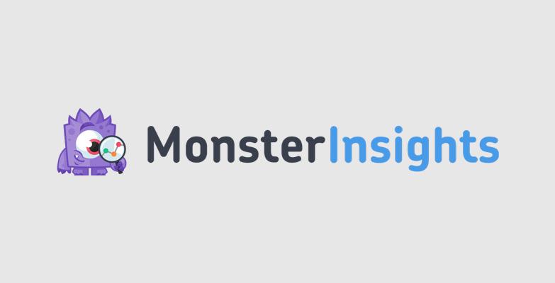 herramientas investigacion palabras clave monster insights