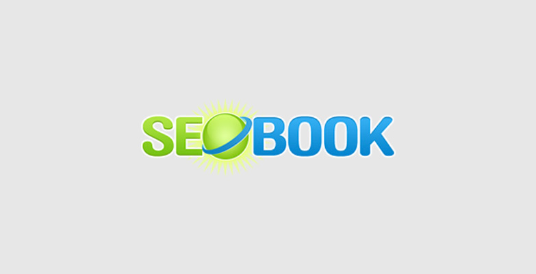 herramientas investigacion palabras clave seobook