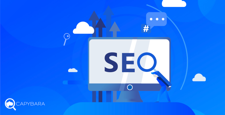 herramientas seo imprescindible posicionar tu pagina web