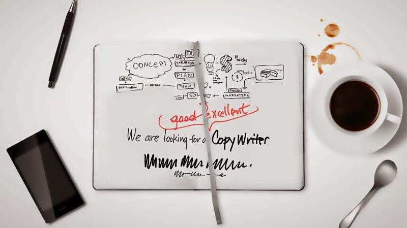 herramientas-tips-copy-seo-debe-conocer-2