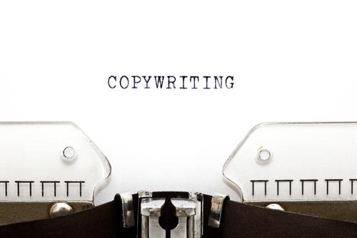 herramientas tips copy seo debe conocer 4
