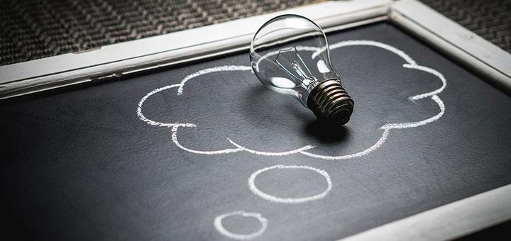 Busca ideas
