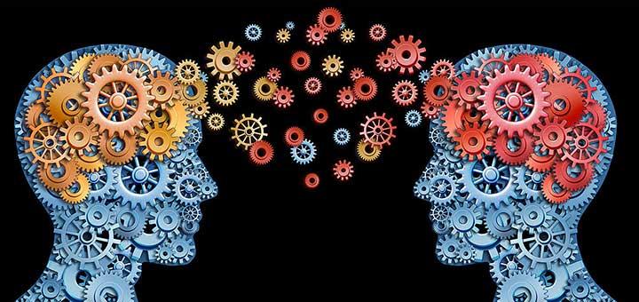 Conversa e intercambia con el influencer