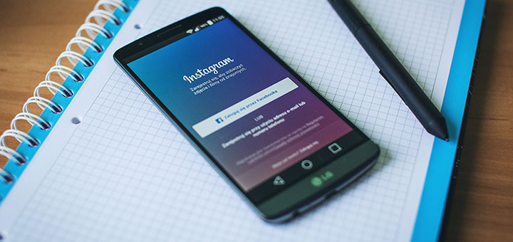 estrategia de marketing en Instagram