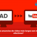 marketing-video-anuncios-redes