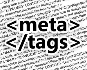 meta-tags-300x242