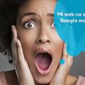 mitos seo penalizacion moviles google