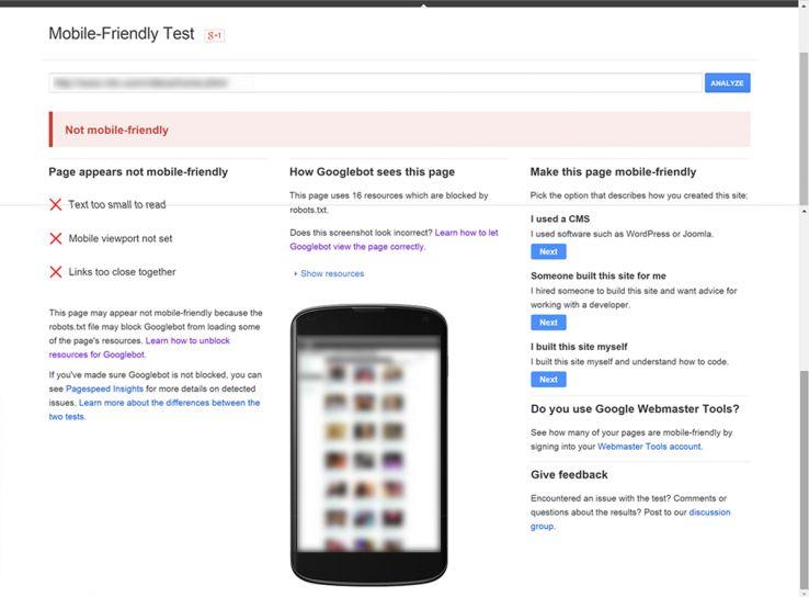 mobile-friendly-prueba