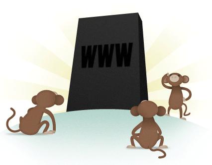 Monos www