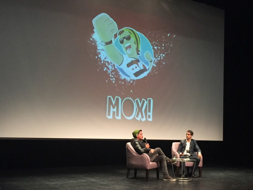 mox-Webcongress-Lima