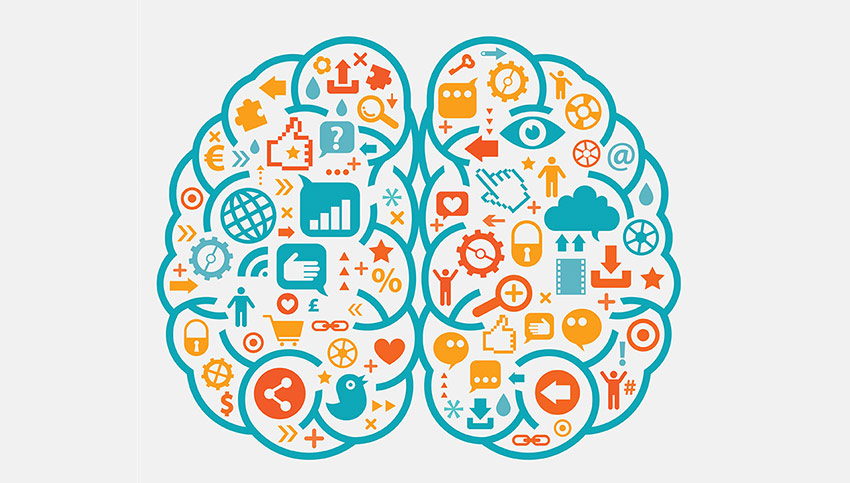 El neuromarketing estimula el cerebro