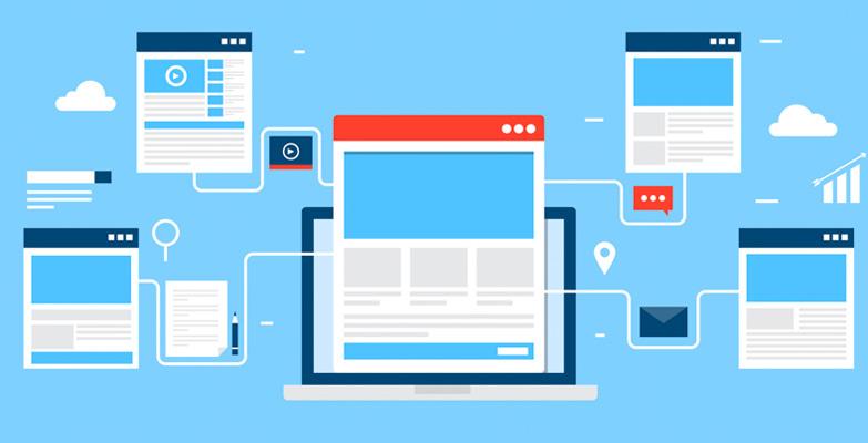 link building enlaces de otros sitios