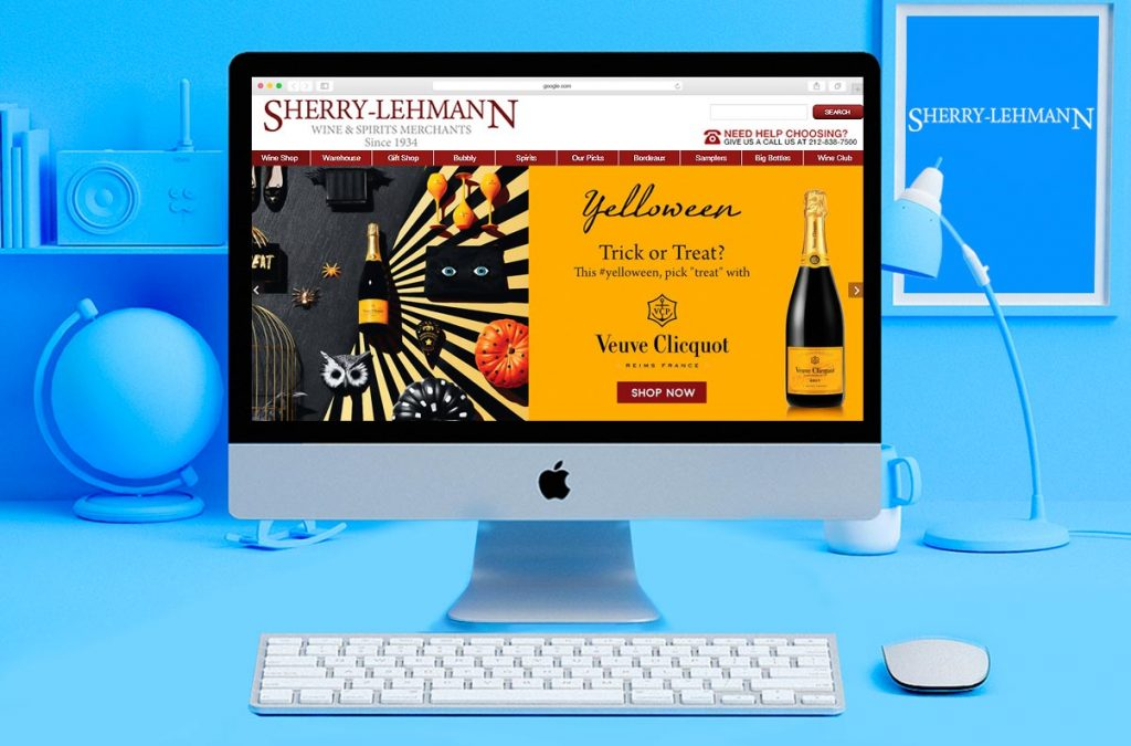 nosotros-proyecto-sherry-lehmann-1024x675