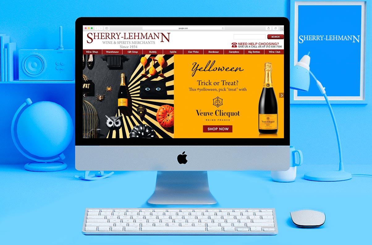 nosotros-proyecto-sherry-lehmann