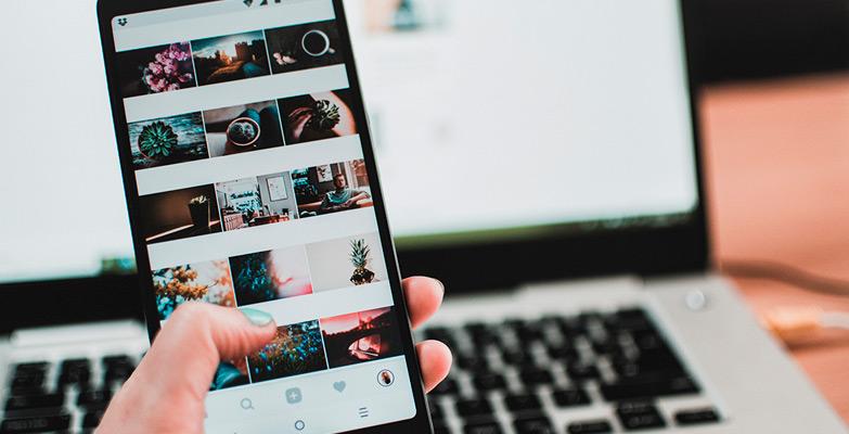 optimizar web venta entradas buscadores plataformas redes sociales