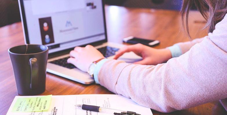 optimizar web venta entradas buscadores